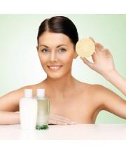 Очищение кожи (7)