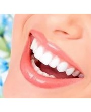 Для зубов и полости рта (5)