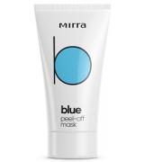 Маска-пленка криоактивная с биофитокомплексом Blue