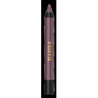 Карандаши-тени – Фиолетовый (подарок за заказ на 100 или 200 руб)