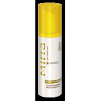 Солнцезащитный крем-спрей SPF 15