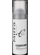 Лосьон восстанавливающий для сухой возрастной кожи с икорным золем (A revitalizing lotion for dry aging skin with caviar ash)