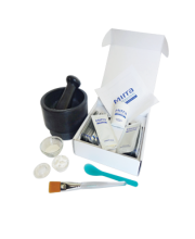ФРУТ-ЭНЗИМ Система отшелушивания и обновления кожи