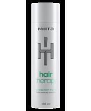 Маска для волос-активатор роста