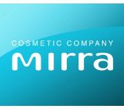 История компании MIRRA – это всерьез и на долгие годы)))