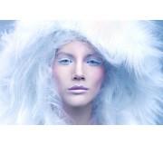 Выводим кожу из зимней спячки с помощью профессиональной косметики МИРРА